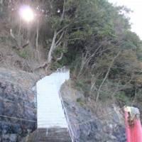 荒島神社 の写真 (2)