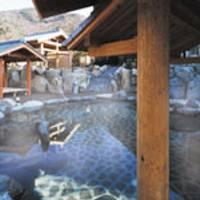 こんだ薬師温泉 ぬくもりの郷 の写真 (3)