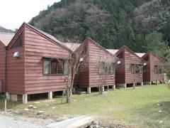 兵庫のおすすめキャンプ場30選!神戸のオートキャプ場からデイキャンプやコテージ泊も