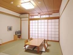 子連れにおすすめ!横浜の和室ありの宿12選。アンパンマンミュージアム近くのホテルや旅館も