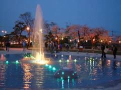 函館で子供と楽しむ観光施設&遊び場20選!イベント開催や子連れ人気の室内アスレチックも