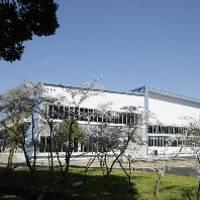 島田市中央公園