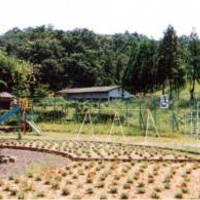 山本きのこ山荘 の写真 (2)