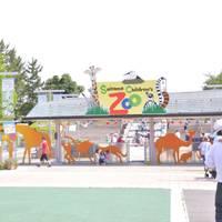 sora.kさんが撮った 埼玉県こども動物自然公園 の写真