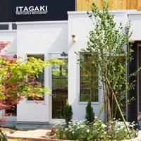 ITAGAKI  (イタガキ)TBCハウジング店