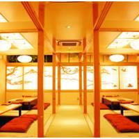 遊食房屋別亭 美味休心 高松木太店 (ゆうしょくぼうやべってい びみきゅうしん) の写真 (2)