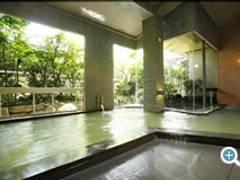 熊本の子連れで行きたい温泉付きのホテル&旅館10選!良質な施設を多数紹介