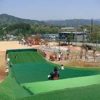原山市民公園 の写真 (2)