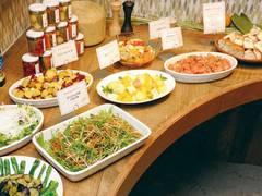 群馬県の子連れ歓迎の飲食店9選!子ども設備やサービスも充実