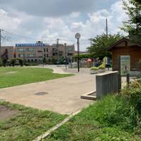 芦原たんぼ公園 の写真 (1)