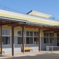 笠間キッズ館 の写真 (2)