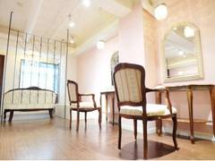 神戸市中央区周辺の子連れで行けるキッズスペースのある美容院8選
