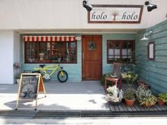 埼玉・戸田市周辺の子連れにおすすめ美容院8選!キッズスペースありも