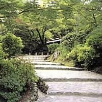 嵐山公園 の写真 (2)