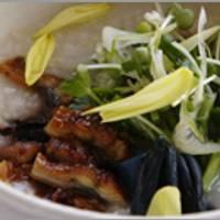 神楽坂 茶寮 本店(かぐらざか さりょう)
