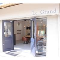 ルグラン(Le.grand)