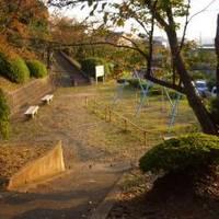 向の山公園 の写真 (2)