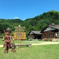 兵庫県立なか・やちよの森公園 の写真 (2)