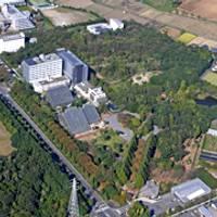 筑波実験植物園 の写真 (2)