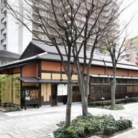 ふうふや 鶴見店 の写真 (3)