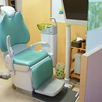 二之宮歯科医院 の写真 (1)