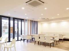 キッズスペースがある千葉のランチレストラン8選