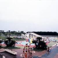 冨田浜公園プール(トンダハマコウエン)