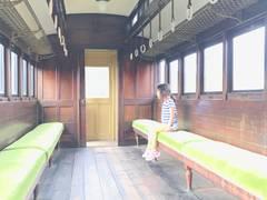 京都の子連れ遊び場&お出かけ先40選!子供向けイベント開催や小学生が楽しめる人気施設も