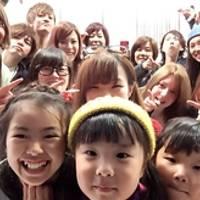 アース 静岡清水店(HAIR&MAKE EARTH) の写真 (3)