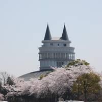 福井県総合グリーンセンター の写真 (2)