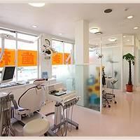 しろくま歯科 矯正歯科 の写真 (2)