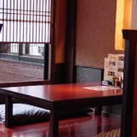 徳樹庵  前橋店 の写真 (3)