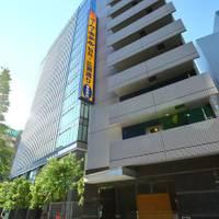 スーパーホテル仙台・広瀬通り の写真 (1)