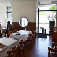 Restaurant Bar MAMMA(レストランバー マンマ)