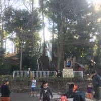 中根公園 の写真 (2)