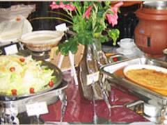長崎県の子連れにおすすめな道の駅10選 レストランありも
