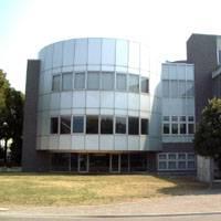 泉佐野市立健康増進センター ユトリック