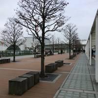 COCOON CITY(コクーンシティ)さいたま新都心 の写真 (2)