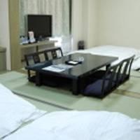 ホテルWBF札幌中央(旧 ラッソアイスバーグホテル  )
