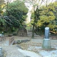 中根公園 の写真 (3)