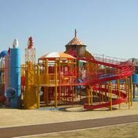 周南フレンドパーク の写真 (2)