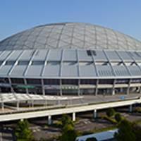 ナゴヤドーム の写真 (2)
