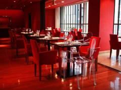 神戸ルミナリエ周辺のディナーに!子連れで利用できるレストラン10選