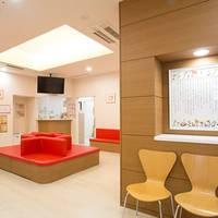 母と子の上田病院 の写真 (3)