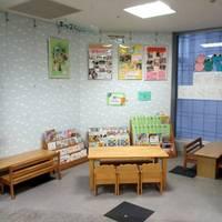 名古屋子ども・子育て支援センター 758キッズステーション の写真 (2)