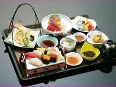 八戸市の子連れおすすめディナー15選!家族連れに人気のリーズナブルな居酒屋や個室完備も