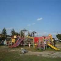 津田公園 の写真 (1)