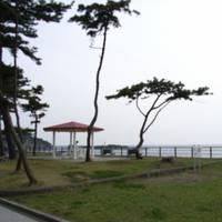 神奈川県立葉山公園