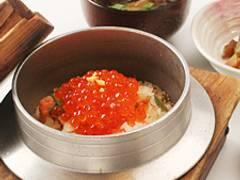 新潟市のおすすめ子連れディナー20選!お祝いごとや家族利用に最適な個室ありの店も多数