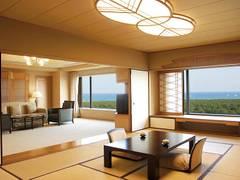 宮崎で子連れ歓迎のホテル5選!子ども用アメニティも充実